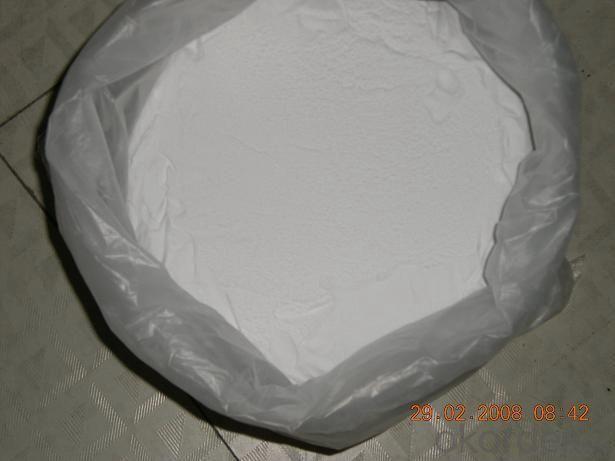 Bureau Veritas Certification Sodium Hexametaphosphate 68%min