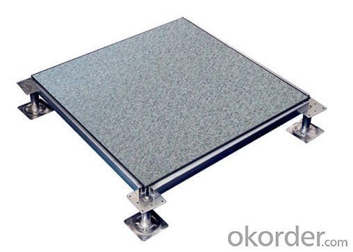 HPL Compact  Board/Panel HPL Compact  Board/Panel