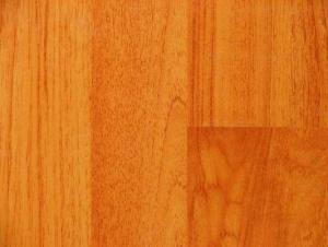 Hot Sale Wood Grain Laminate Flooring
