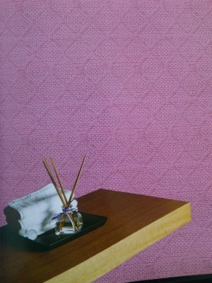 Fiberglass Wallcovering Cloth-140g/m2