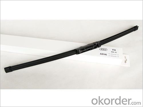 Alxe Kit-04434-60050
