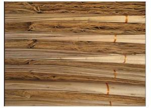 Eucalyptus LVL (Laminated Veneer Lumber)