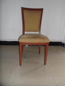 Dining Chair CC-05