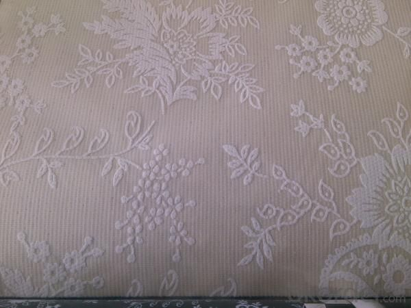 Foam Fiberglass Wallcovering Cloth-G1113