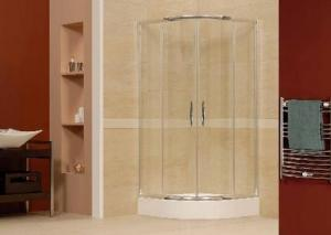 Glass Shower Room/Bathroom Doors