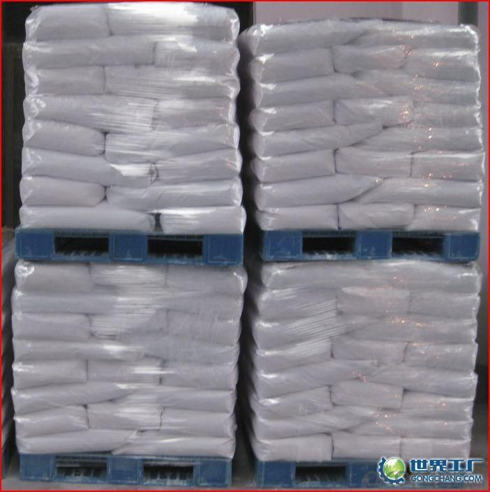 Sodium Hexametaphosphate SHMP