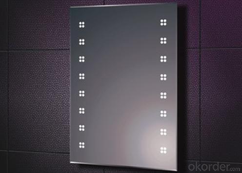 High Quality Bath Mirror-M3