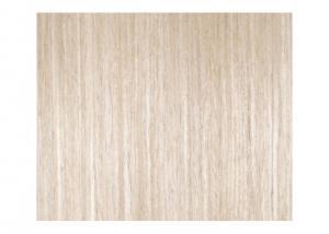 Oak Engineered Wood Veneer