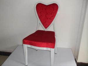 Banquet Dining Chair CC-06