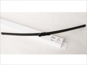 Alxe Kit-43204-60040