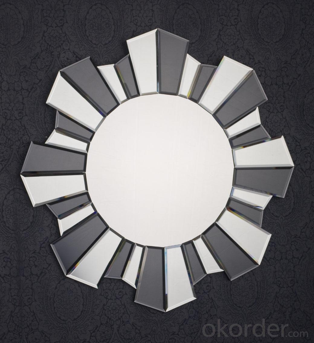 Decorative Mirror G024