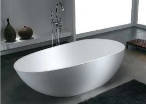 Bathtub New Design
