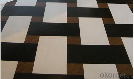 Cork-04,Soundproofing Cork Flooring