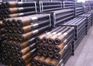 API 5DP oilfield use drill pipe