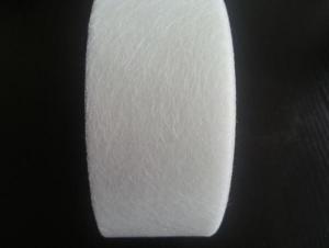 Fiberglass Tissue Tape-35g, 40g,45g,50/m2
