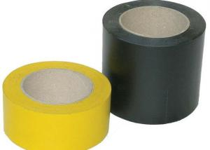 Pipe Wrapping Tape 8018 For Industry