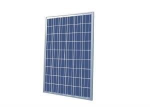 Poly Solar Panels CNBM 205W