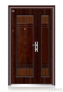 Composite Door in High Quality
