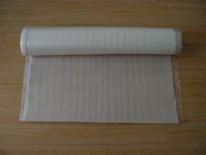 Cheap Waterproof Floor Underlayment