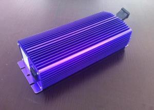 Electronic Ballast 1000W