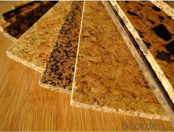 Cork-X-02-Cork Flooring