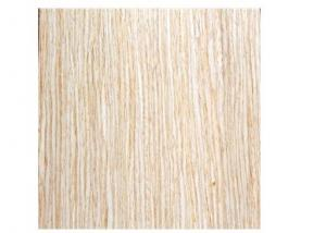 Oak Engineered Wood Veneer