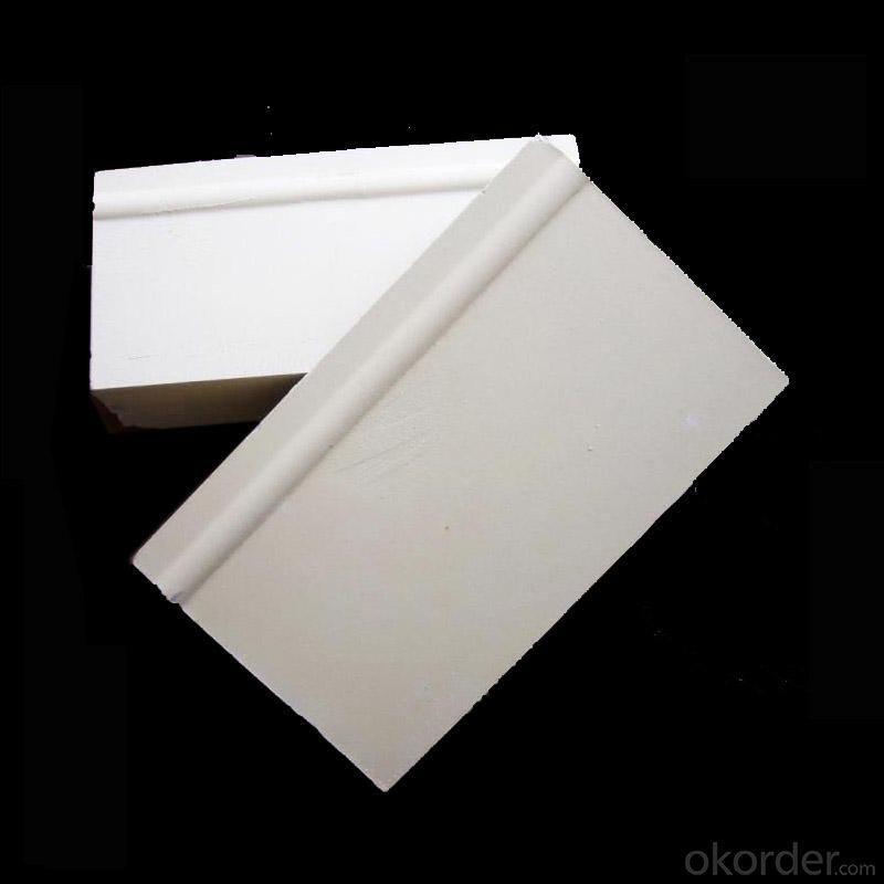 Acid Resistant Ceramic Tile ACI25