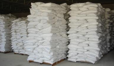 Titanium Dioxide Anatase White Pigment  A101