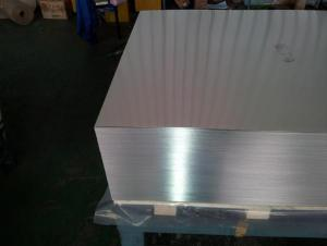 Tinplate For Electrical Machinery Parts-CHBA
