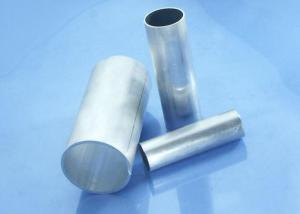 Aluminum Profiles for Door and Window