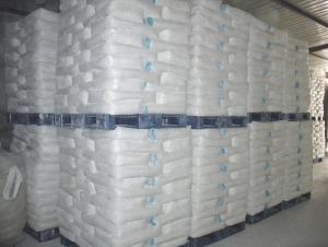 Titanium Dioxide CF601 For Plastic And Rubber