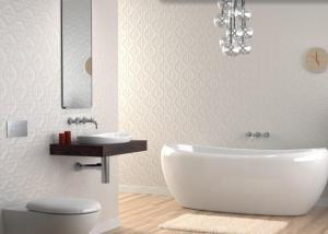 Good Quality Bath Faucet
