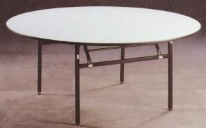 Restauant Dining Table D200