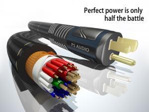 0.6/1kv Multi Cores PVC Power Cable (VV,VLV,VV22.VLV22,VV32,VLV32)