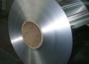 Aluminium Coils AA1060