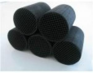 Activated Carbon Pellet