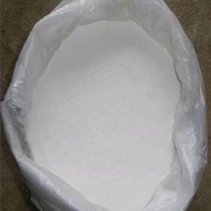 Qualified PVC Resin
