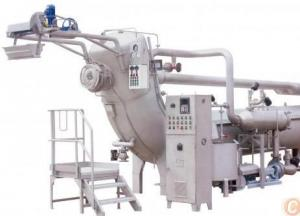 Textile Dyeing Machinery C