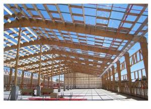 Construction Use LVL