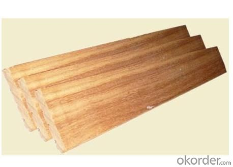 Oak Finger Jointed Panel