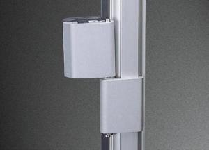 Aluminum Profiles 6060-T5