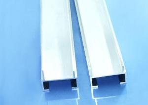 Aluminum Profiles for Door and Window