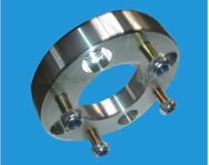 Precise CNC Machining Hardware Parts
