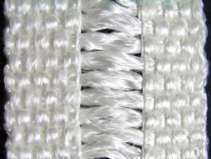 Textured Fiberglass Adhesive Tape