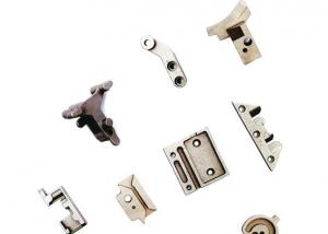 Textile Machinery Parts 3