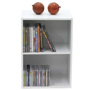 Cheap CD Rack