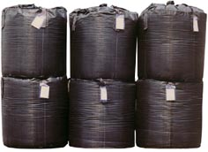 Coal-Based Activated Carbon ( Granular, Pellet )