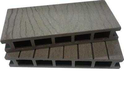 Wood Plastic Composite Decking CMAX H160H25