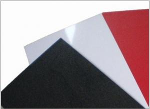 Aluminium Composite Panel for Wall Cladding