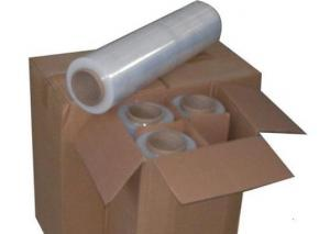 Stretch Packing  Film